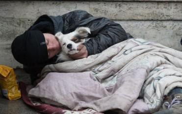 University of California Hosts Forum Conceptualizing Wild Ideas to Solve Homelessness