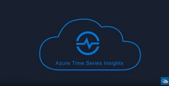 What is Azure Time Series Insights?