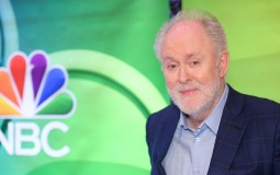 Actor John Lithgow to Receive Harvard Arts Medal