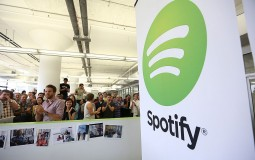 Spotify Premium Treats College Students