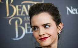 Emma Watson And The Dangers Social Media