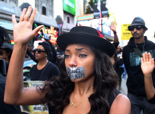 Yale University Issues Statement On Graduate Teachers' Union Hunger Strike [VIDEO]