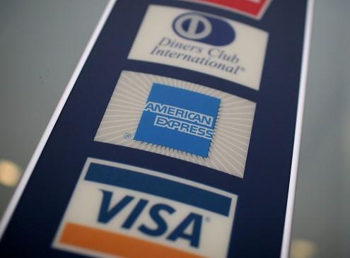 CommonBond Announces Direct Student Loans For Undergraduates [VIDEO]