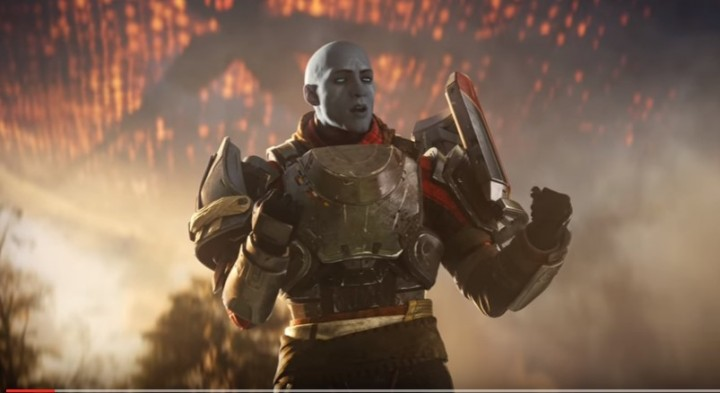 Activision Committed To Deliver Meaningful & Bespoke PC Features for Destiny 2