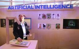 Fraud And AI
