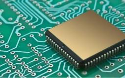 An Energy-Efficient Voice Recognition Chip
