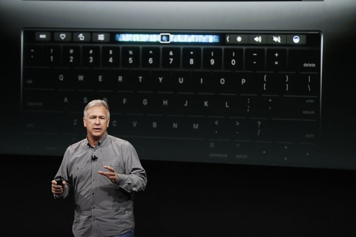 Refreshed Apple Laptops Expected at WWDC