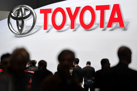 Toyota Joining List Of Companies To Develop Flying Car, Commercializes Flying Car In Tokyo Summer Olympics 2020