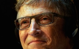 Bill Gates' Valuable Life Lessons