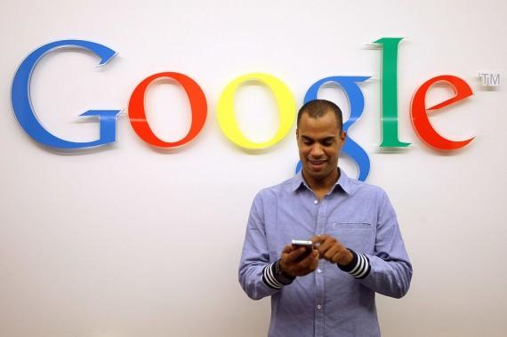 Google Pixel 2 Smartphones Will Launch With Completely New Design, Edge-To-Edge Display; Google Pixel 2 Taimen Specs