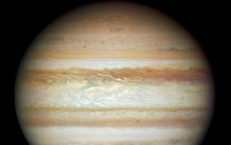 NASA's Juno Probe: Jupiter Latest Photos Show New Light And Answers Researchers Been Asking For A Long Time