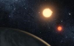 NASA Kepler Mission