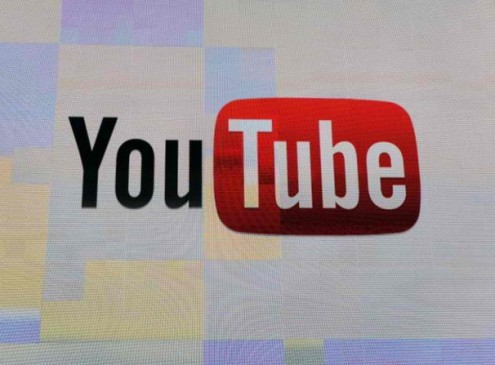 College Students Can Learn New Skills From YouTube [VIDEO]