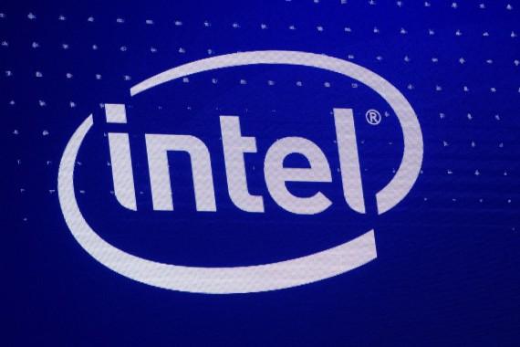 Intel's Latest And Fastest Intel Core i9 Processors