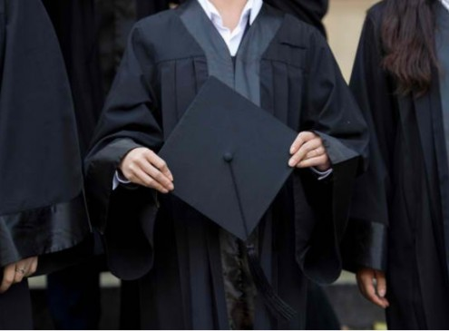 Expensive College Degrees:These Schools Have MBAs Worth More Than $200K [VIDEO]