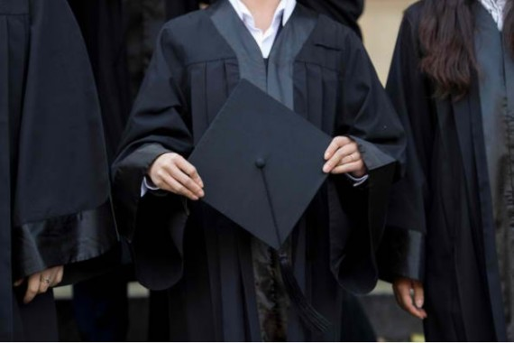 Are MBAs Worth IT?