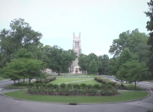 Student Loans In Focus: How Much Do Students Really Borrow To Attend The Top 10 Schools [VIDEO]