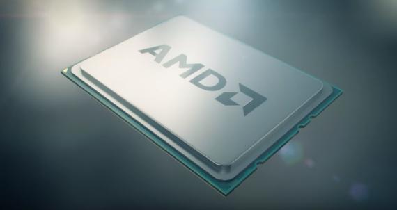 AMD Reveals Ryzen 3 1300 & 1200 Details with Ryzen PRO Launch